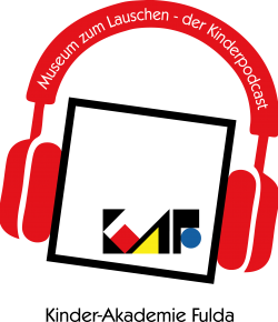 Kinderpodcast